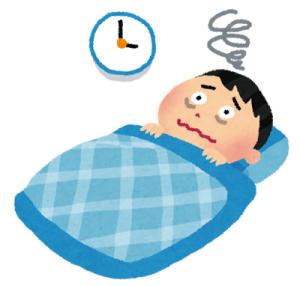 good-sleeping22