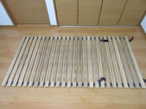 roll-sunoko (1)