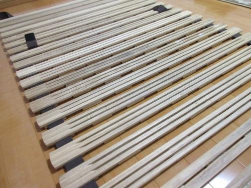 roll-sunoko (7)